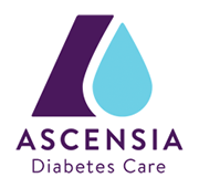 About Ascensia Diabetes Care